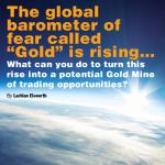 gold_rising