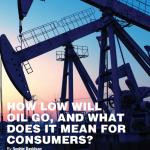 oil_consumers_go