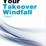 takeover_windfall