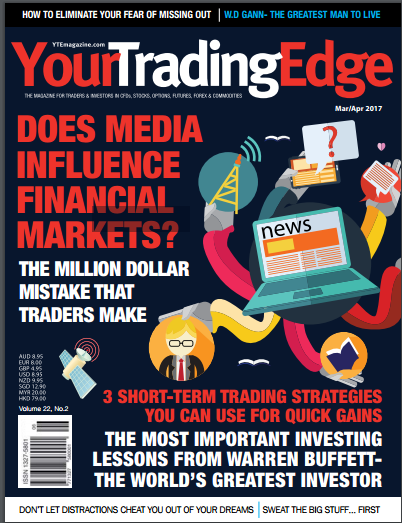 current_issue_cover