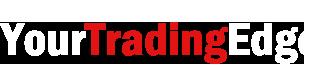 Your Trading Edge Magazine